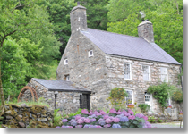 Superb Snowdonia Cottages Holiday Cottages Snowdonia Snowdonia Self Beutiful Home Inspiration Xortanetmahrainfo